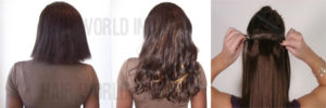 hair-extensions1